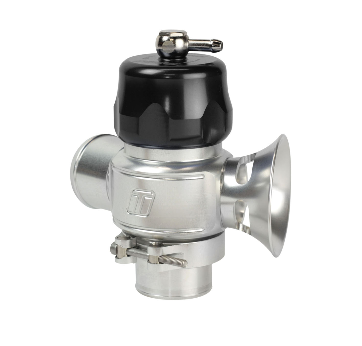 Turbosmart BOV Dual Port Universal 38mm