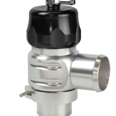 Turbosmart BOV Plumb Back Universal 38mm