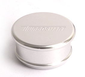 Turbosmart BOV 25mm Hose Blanking Plug