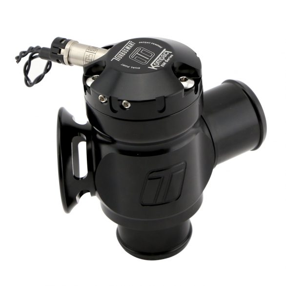 TS-0223-1075-Kompact-Dual-Port-Universal-25mm-IMG_8114