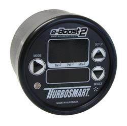 Turbosmart eB2 120psi 60mm Sleeper