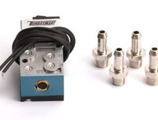 Turbosmart eB2 4 Port Solenoid
