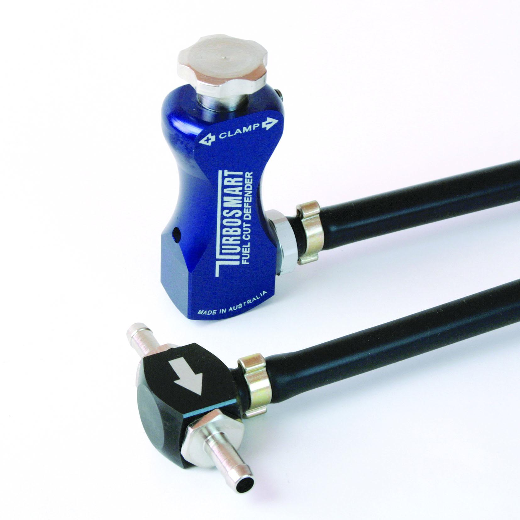 Turbosmart Fuel Cut Defender FCD-1 (pneumatic)