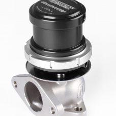 Turbosmart WG38 Ultra-Gate38 HP 35psi Black