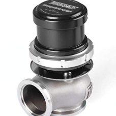 Turbosmart WG40 Comp-Gate40 HP 35psi Black