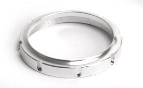 Turbosmart 74mm Locking Collar