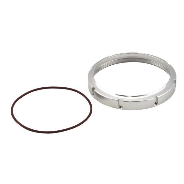 TS-0550-3010-WG4550-Actuator-Collar-IMG_6751