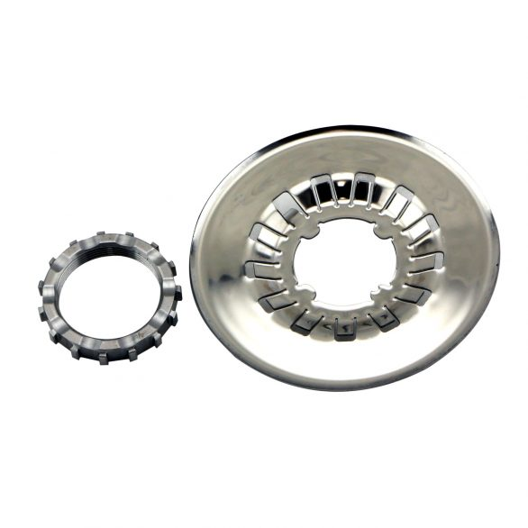 TS-0550-3012-Slave-Collar-Heat-shield-IMG_7316