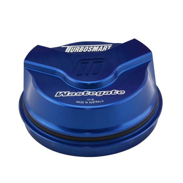 TS-0550-3017-WG3840-Cap-Blue-IMG_6685