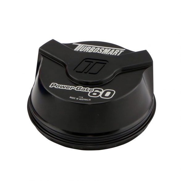 TS-0550-3020
