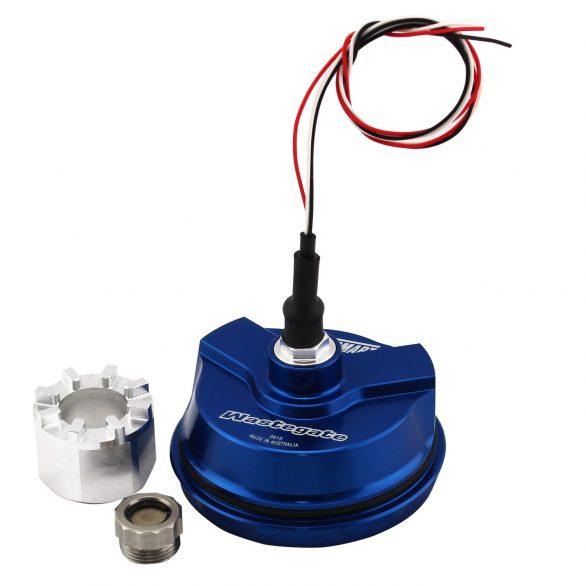 TS-0550-3023-WG3840-Sensor-Cap-Blue-IMG_6682
