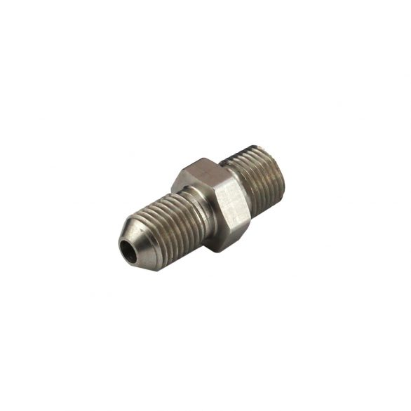 TS-0550-3050
