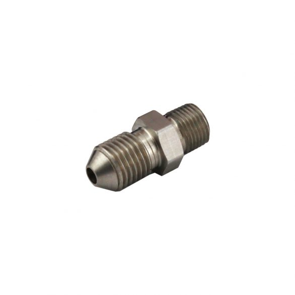 TS-0550-3051-18npt-4AN-SS-IMG_6691