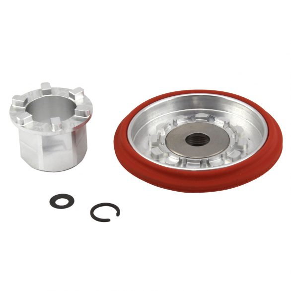 TS-0550-3060-WG4550-CG-Diaphragm-Replacement-kit-IMG_6749