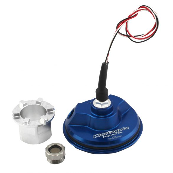 TS-0550-3063-WG3840-CG-Sensor-Cap-Blue-IMG_6677