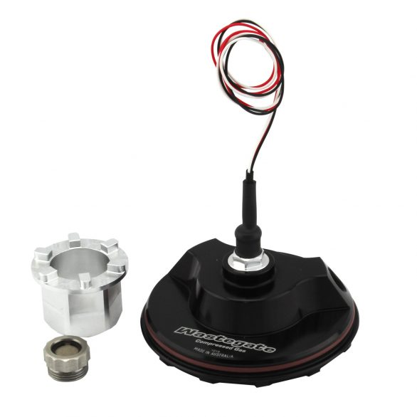 TS-0550-3064-WG4550-CG-Sensor-Cap-Black-IMG_6755