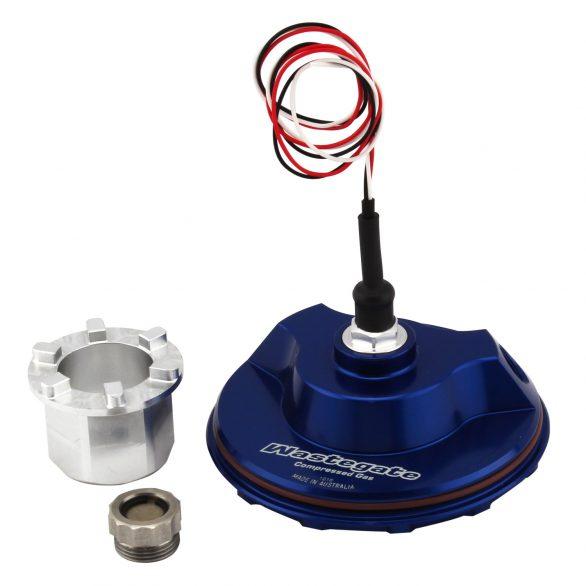 TS-0550-3065-Gen-V-WG4550CG-Sensor-cap-blue-IMG_6758