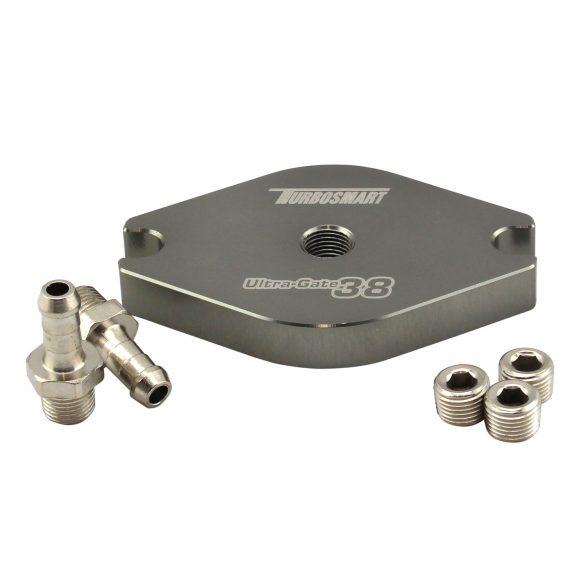 TS-0550-3075-WG38-Welding-Purge-Bung-IMG_6687