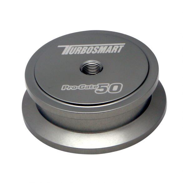 TS-0550-3078