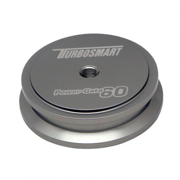 TS-0550-3079