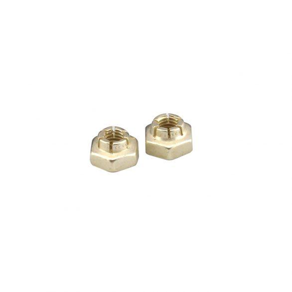 TS-0550-3080-VBand-Nuts-IMG_6694