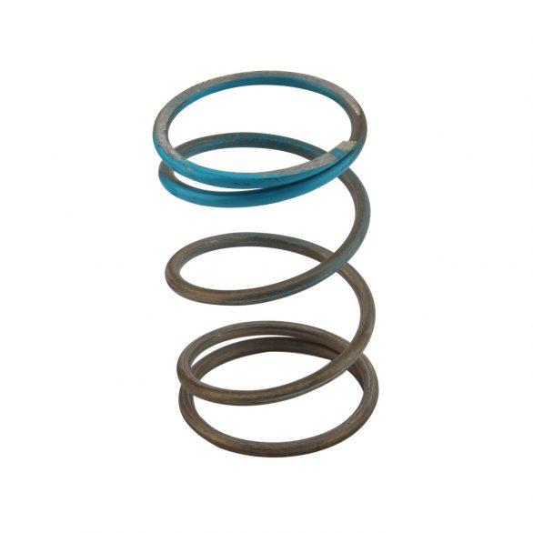 TS-0550-3088-Gen-V-WG4550-14psi-Blue-IMG_6747