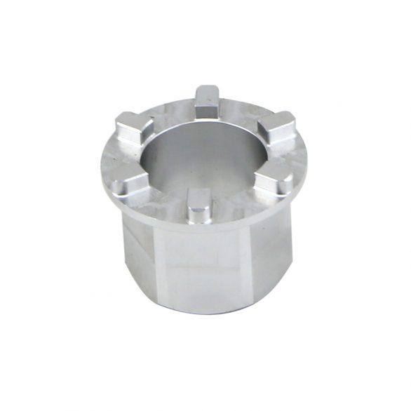 TS-0550-3093-WG-CG-Diaphragm-Tool-IMG_7333