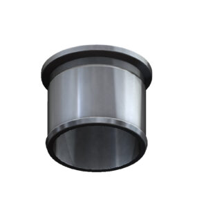 "Turbosmart ALV Inlet pipe adapter 1-3/4"""