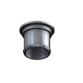 "Turbosmart ALV Inlet pipe adapter 1-1/2"""