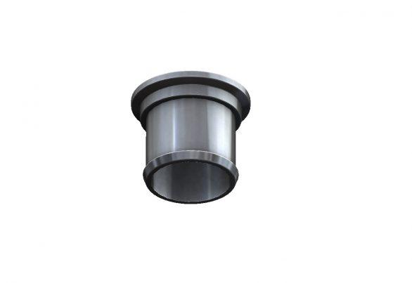 Turbosmart ALV Inlet pipe adapter 1-1/2″