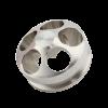 Turbosmart ALV 5-1 Weld Flange (TS-0550-3104)