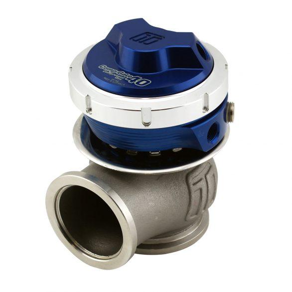 TS-0552-1201-Gen-V-WG40CG-Blue-IMG_6696