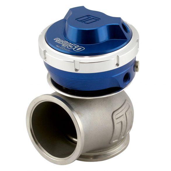 TS-0554-1201-Gen-V-WG50CG-Blue-IMG_6728