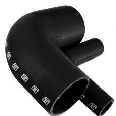 Turbosmart Silicone 90 Elbow