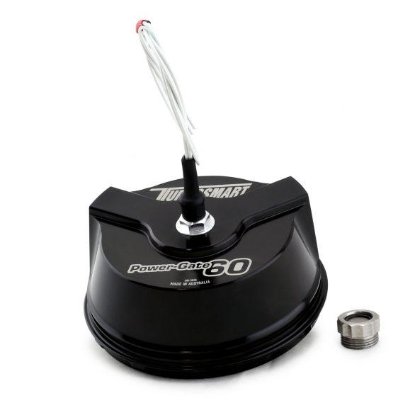 WG60-Sensor-Cap-IMG_7134