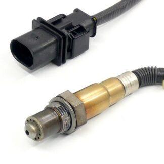 Bosch LSU4.9 Wideband Lambda Sensor