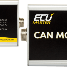 ECU Master CAN BUS Module