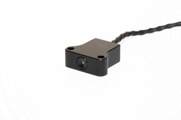 ECU Master CAN Infrared Temperature Camera