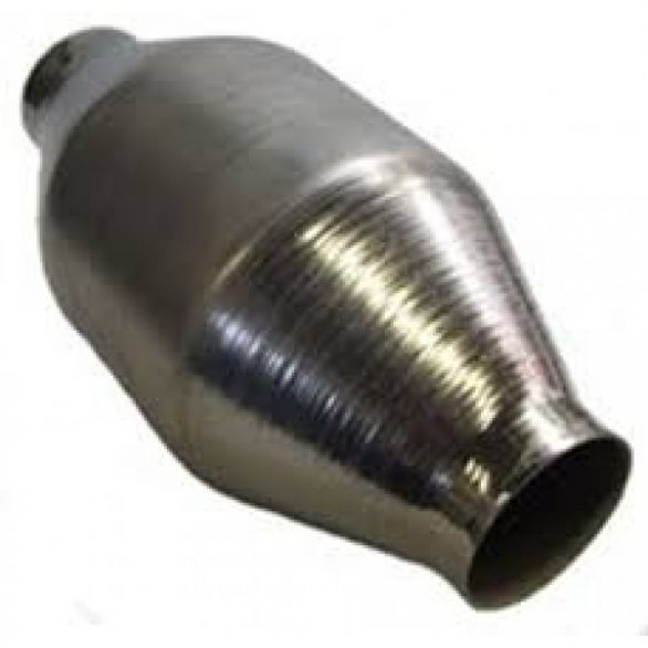 304 Stainless Steel 200 Cell Sports Cat