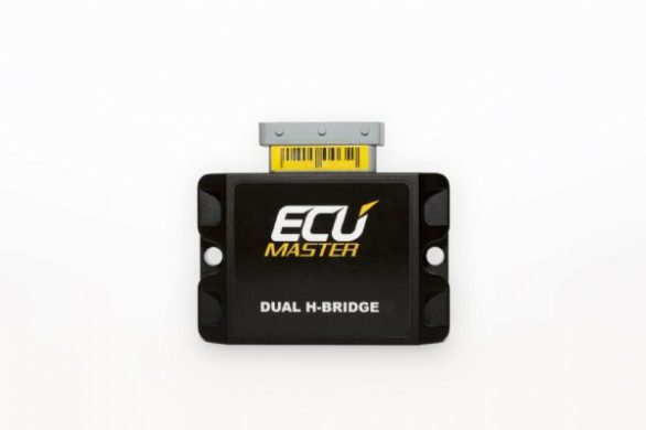 ECU Master Ecumaster Dual 30A H-Bridge