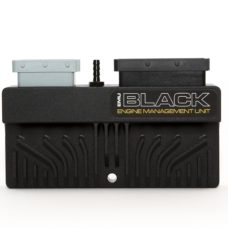 ECU Master EMU Black