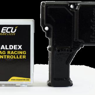 ECU Master Haldex Controller