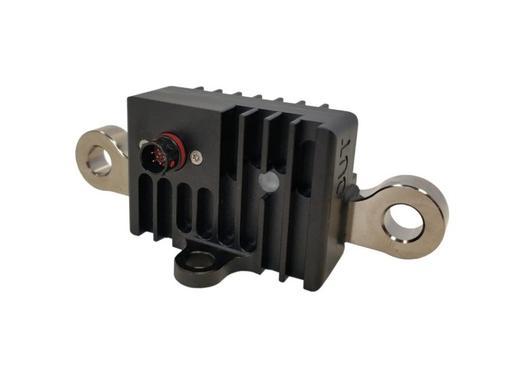 ECU Master Battery Isolator