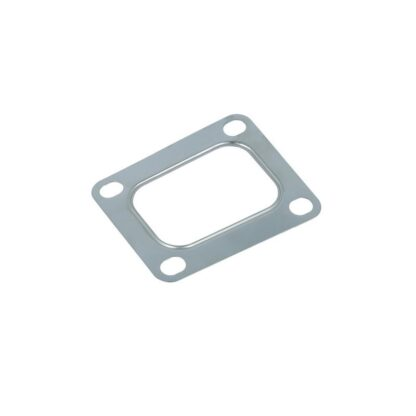 Boost Products Turbo Inlet Flange Gasket for T4