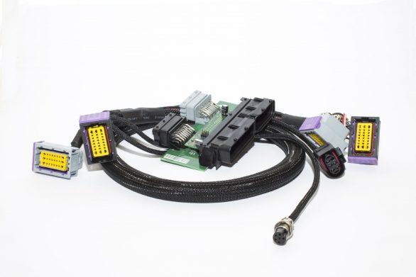 mini-cooper-r53-adaptor-429-p[1]