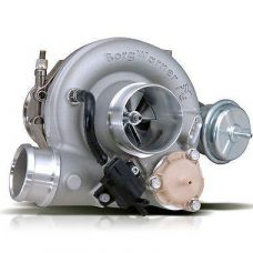 Borg Warner EFR 7163Int Gate
